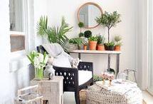 sunroom ideas small