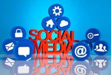 Social Media y redes