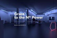 Formula D Website