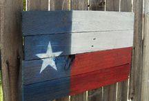 Texas!!