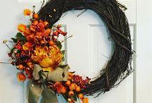 Windy Hill Wreath Co.