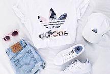 Kit vêtements