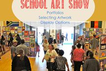 KES Art Show
