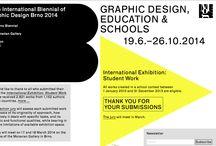 Eventos de Design