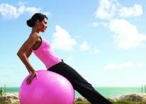 Fitness / by Belinda Mendoza-Acocella