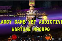 Gamers Dude Web Games / Web Game Plays and Game Reviews.