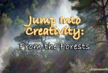 My Blogs - Short Stories