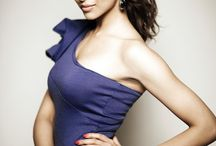 Bollywood Glam Girls upcoming Films in Year 2013