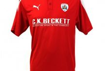 League One Kits / View the latest League One Football Shirt's from Bradford, Barnsley, Oldham and much more !!!