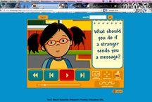 My digital storytelling e-portfolio / Digital Storytelling for Teachers INTEF