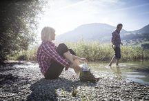 Allgäu Angebote zu Kultur Lifestyle und Aktivsport Alpsee Camping / Allgäu Aktiv, die Seite für #Kultur, #Gesundheit, #Sport und #Lifestyle im #Allgäu. Mit vielen wervollen Tipps für ein gesundes und akives Leben im Allgäu ... https://alpsee-camping.de