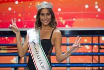 Retweeted Vanity Fair Italia (@VanityFairIt):  La toscana Rachele Risaliti vince #MissItalia. Le foto>... https://t.co/YpTgjL7Rjq Entail2