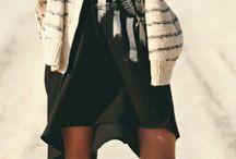 Fashion ★