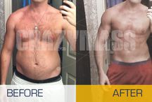 CrazyBulk / In case you are thinking about CrazyBulk evaluations, you may be in the effective website. Look over this serious CrazyBulk evaluation.