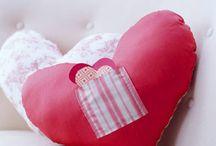 Cuori e Love. ...