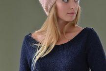 Идеи knit
