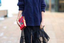 ファッション 2
