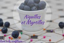 Les cousettes de Aiguilles et Myrtilles / Partage et échange sur la couture : sacs, accessoires, vêtements, tutos, etc.