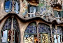 Fantastic place