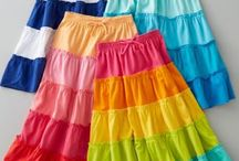 Pretty Girls Clothes / Modest and pretty clothes for girls