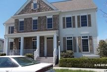 Real Estate For Sale Lewisberry PA / Real estate listings for sale Lewisberry PA 17339