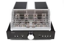 DestinY Audio KT88 Deluxe / Unseren neuen KT88 Deluxe Röhrenvollverstärker gibt es hier: http://goo.gl/XShkFl