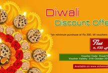 Offers / Deals, Offers, Discounts at eChemist.in