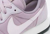 Schoenenliefde / De allermooiste schoenen