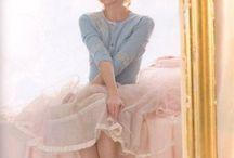 My Style / by Julianne Berry-Ellena