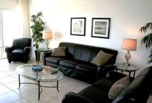 Beach Pensacola / Time4Play Vacation Home and Condo Rental offers thousands of Vacation Rental Homes, Condominiums, Villas and Private Estates. All of our property listings are fully furnished with all the luxuries and amenities you'd ever imagine. www.time4play.com