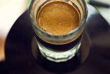 Coffee... / by Jo Ann Worthington