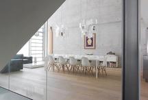 Interior Design/ Home Ideas / by Susana Litchi