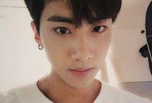 KNK / #knk #inseong #seungjun #heejun #jihun #youjin #tinkerbells