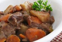 Simply Slow Cooker