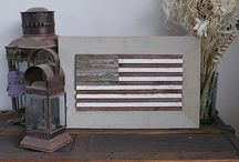 Michael woodworking ideas / by Ashley Smith