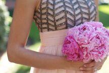 The perfect island wedding