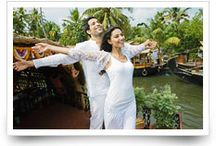 Top Honeymoon Destination in India / holiday bees providing cheap and best lndia Honeymoon Packages,Honeymoon packages, Honeymoon tour Packages, Honeymoon package in india.