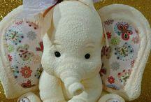 porcelana soft