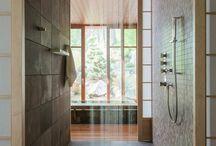 badkamerideen