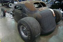 Cars,rods,mp..