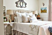 rooms,decorating / by Makesha Bailey