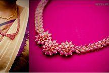 Jewels pinterest