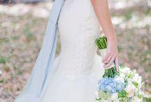 Mavi Düğünler