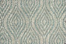 Fabric for Upholstered