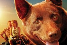 Australian Movies
