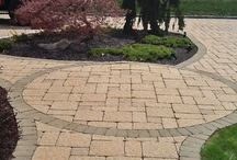 Patios & Decks / Create your ideal outdoor living space. Browse these inspired outdoor patios and decks completed by Color My World Inc. professionals.