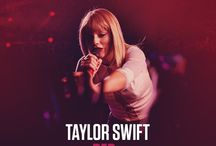 Taylor Swift / All about Taylor Swift~