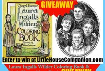 Giveaways & Contests