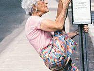 tips pensioen humor
