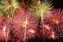 New Year's Eve Celebrations / Queenstown New Year's Eve Celebrations, New Year's Eve for many is a highlight on Queenstown's event ..., Earnslaw Park, Queenstown, Otago, 31 December ...
